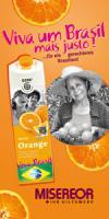 misereor orangensaft gepa 2016