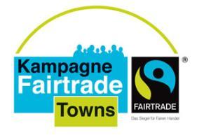 Kampagne Fairtrade Town N�rnberg