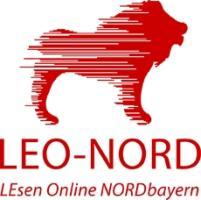 B�cherei_LEO
