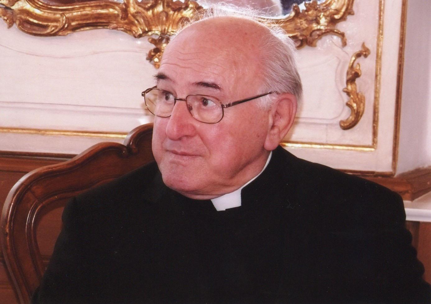 BRANDMÜLLER Walter (1929- )