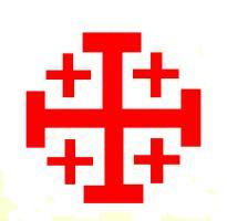 Ritterorden vom Hl. Grab zu Jerusalem