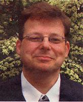 Hans-Jürgen Pöschl - 11183095923260147