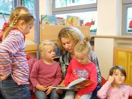 beobachten erkennen handeln pädagogik