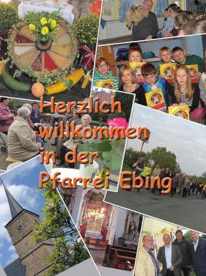 Homepage-Titel-2015-3