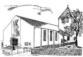 Logo St. Otto 2