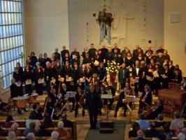 Orchester 029