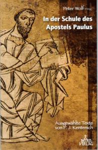 Paulusbuch Cover