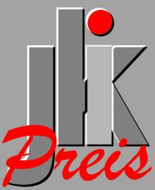 JKI-Preis Logo