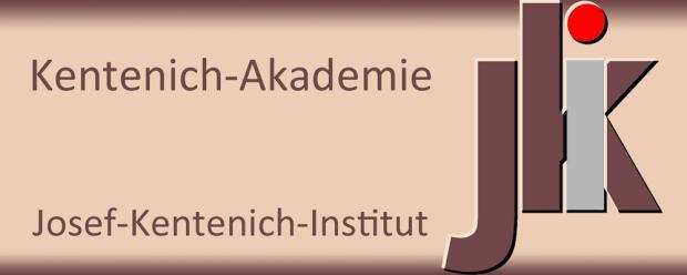 JKI Kentenich-Akademie