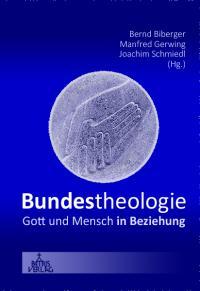 Bundestheologie Cover