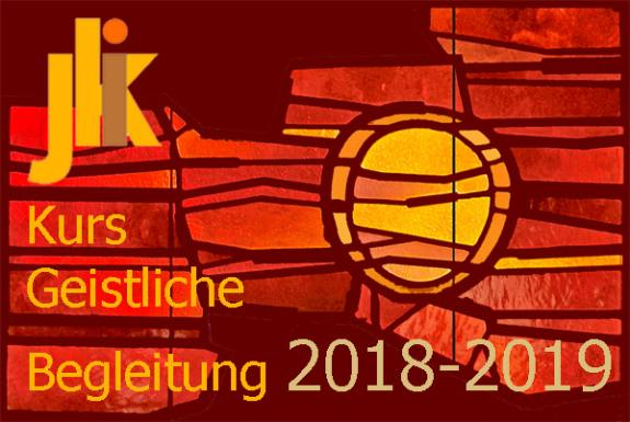 GB Logo 18-19