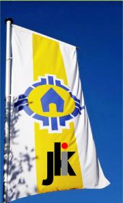 Schönstatt-Fahne JKI