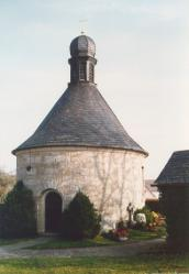 (Kirche Stückbrunn.jpg; 37 kB)