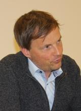 Marc Brost