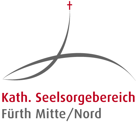 (Seelsorge_Logo_DA.jpg; 80 kB)