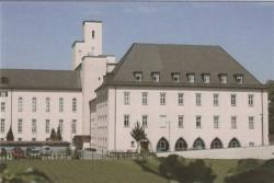 Bistumshaus