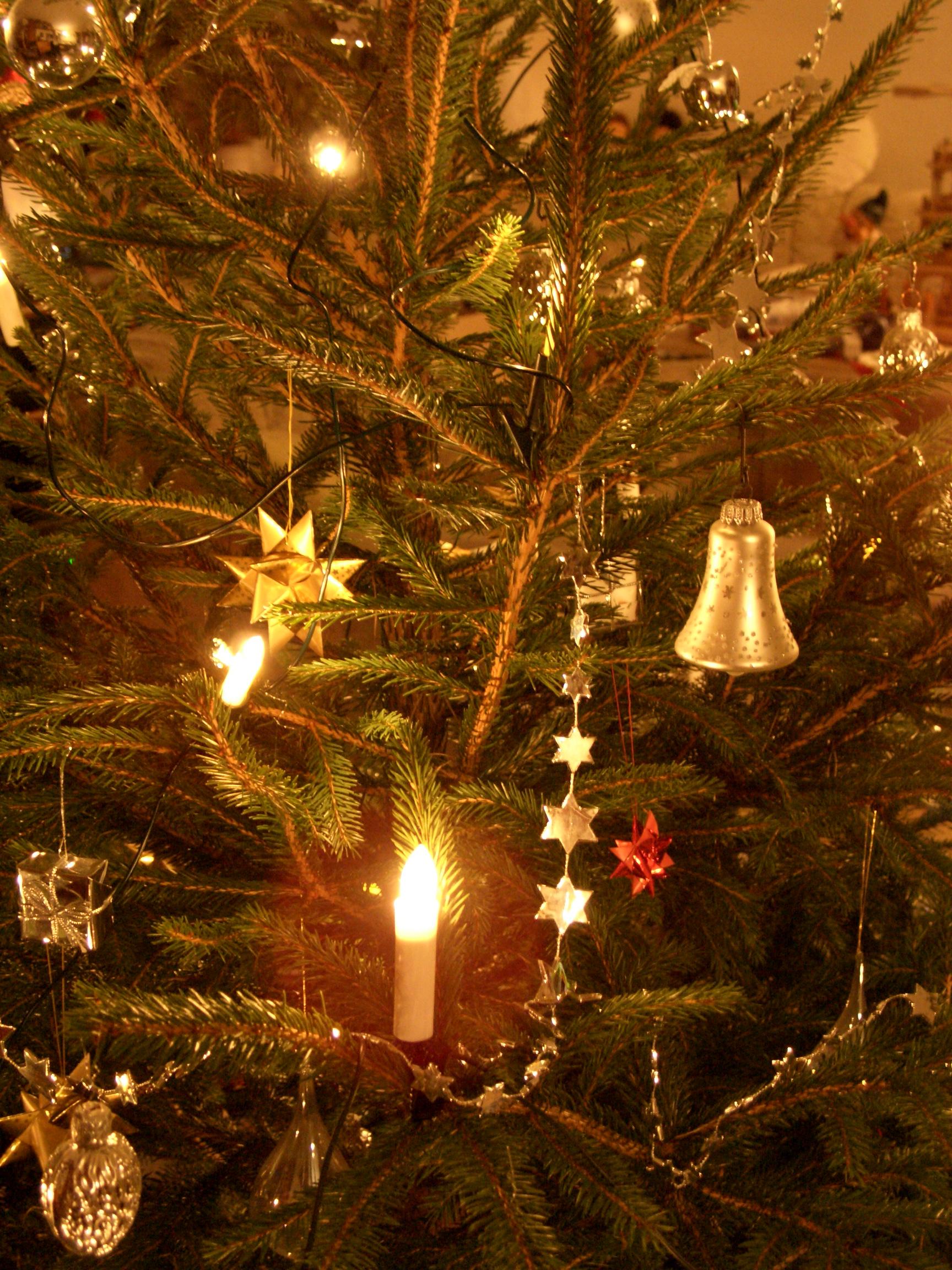 Weihnachten Startseite