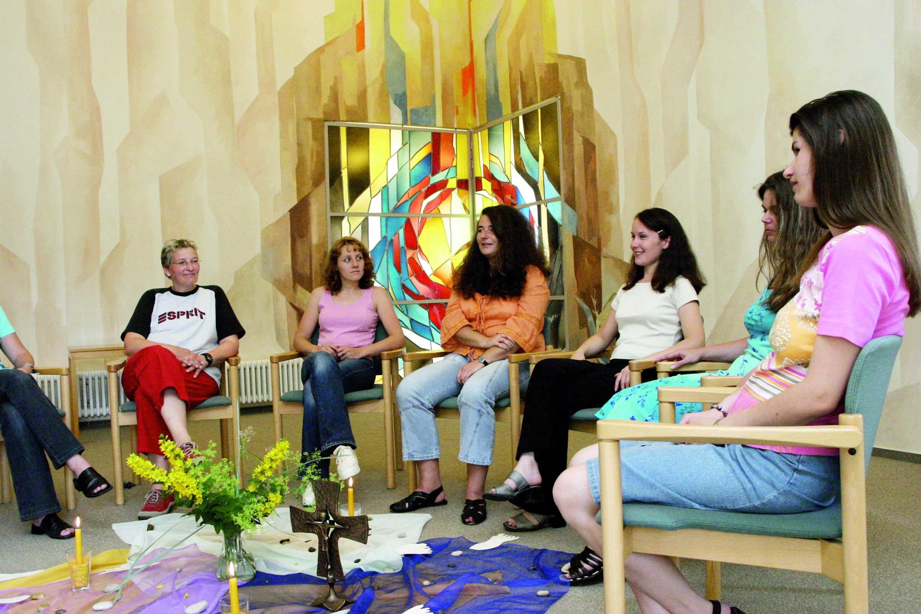 Die Präparate der Behandlung des Alkoholismus ukraina