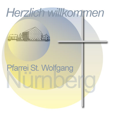 Startseite St. Wolfgang