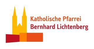 (Logo_Katholische_Pfarrei_RGB.jpg; 360 kB)