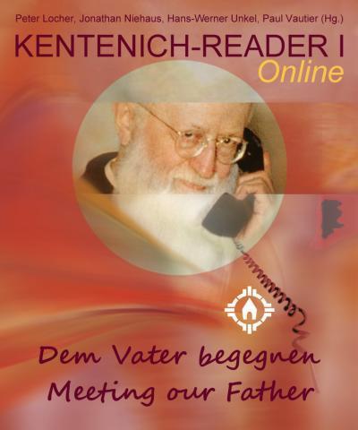 KR Cover I Bild mS