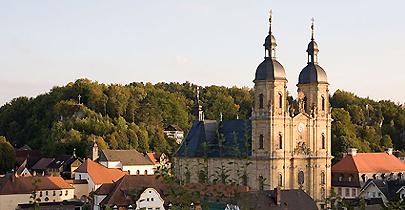 Basilika G��weinstein