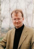 Thomas Teuchgr�ber