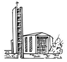 Logo Pfarrei Maria Heimsuchung