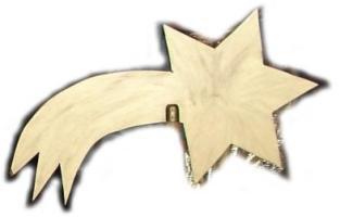 Stern der Sternsinger