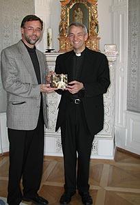 Bamberger dommusik