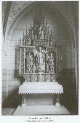 (altar_7.jpg; 152 kB)