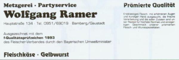 (Ramer1.jpg; 18 kB)