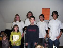 (wPAtronatsfest2004_14.jpg; 119 kB)