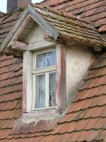 (Fenster P1000353.JPG; 952 kB)