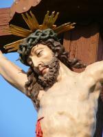 (Herz Jesu P1000349.JPG; 786 kB)