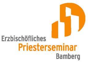 (Logo-Priesterseminar-Schrift_web.jpg; 24 kB)