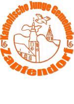 Titellogo der Jugend Zapfendorf