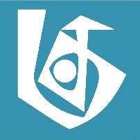 Seelenbohrer - KJG Logo