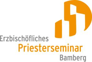 Logo Priesterseminar Bamberg