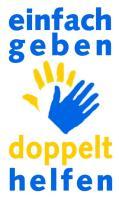 Logo Solifonds