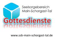 (Logo SSB - Gottesdienste.jpg; 68 kB)