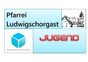 (LogoJugendLS 01.jpg; 51 kB)