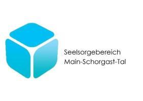 (Logo+SSB-Text.jpg; 24 kB)
