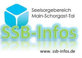 (Logo SSB - Infos.jpg; 61 kB)