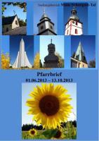 (Pfarrbrief2013 Juni-Oktober-Seie1.jpg; 133 kB)
