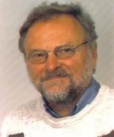 Böhme, Siegfried