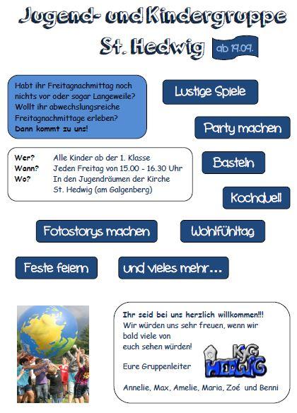 Flyer_Jugendgruppe