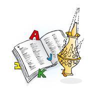 Liturgiewörterbuch