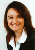 Gisela Turdi