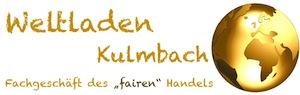 Logo Weltladen Kulmbach
